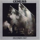 Genesis_SecondsOut